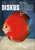 Diskus Brief 4 2014